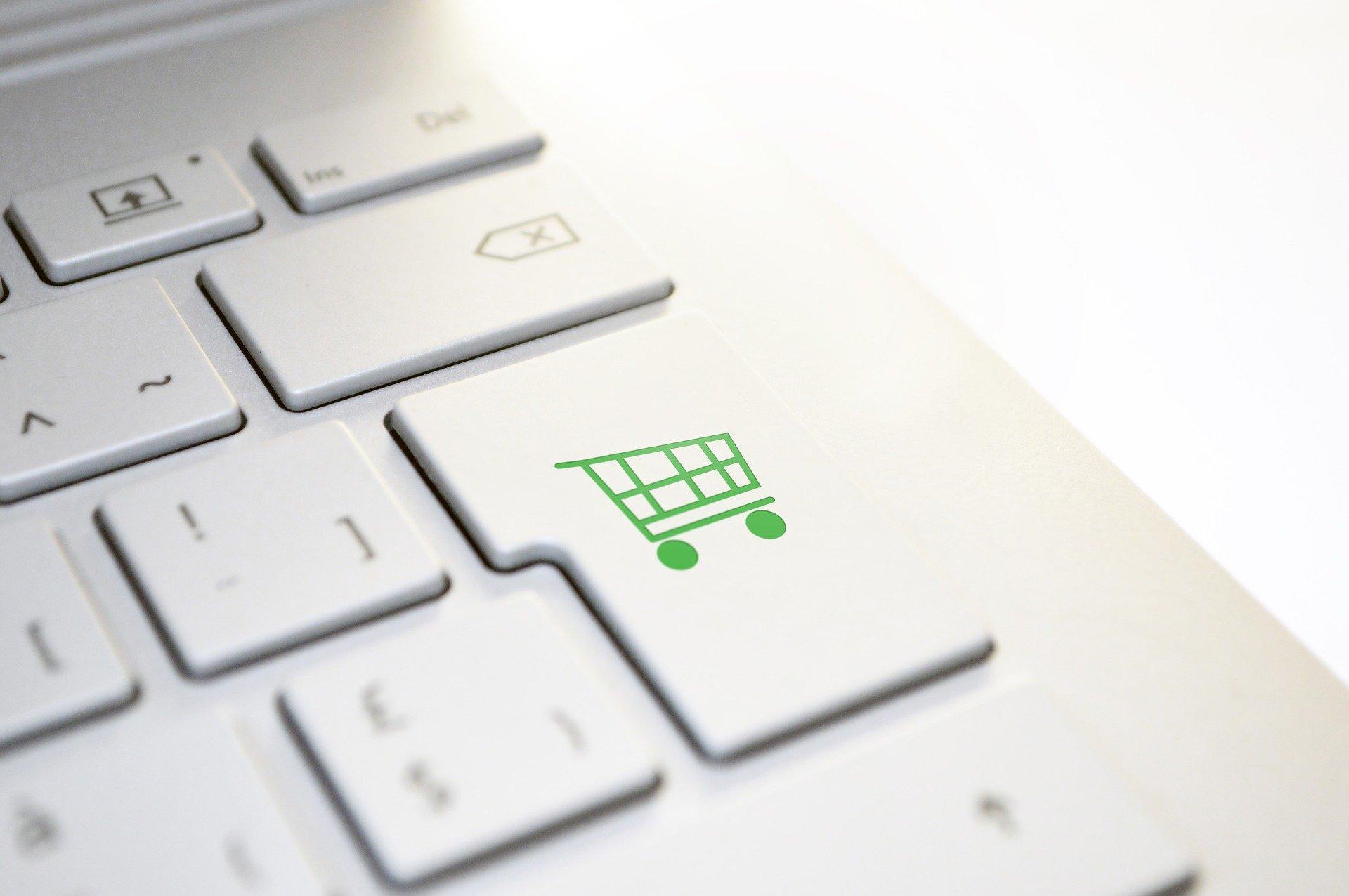 Waar let je op tijdens de aankoop van een refurbished laptop?