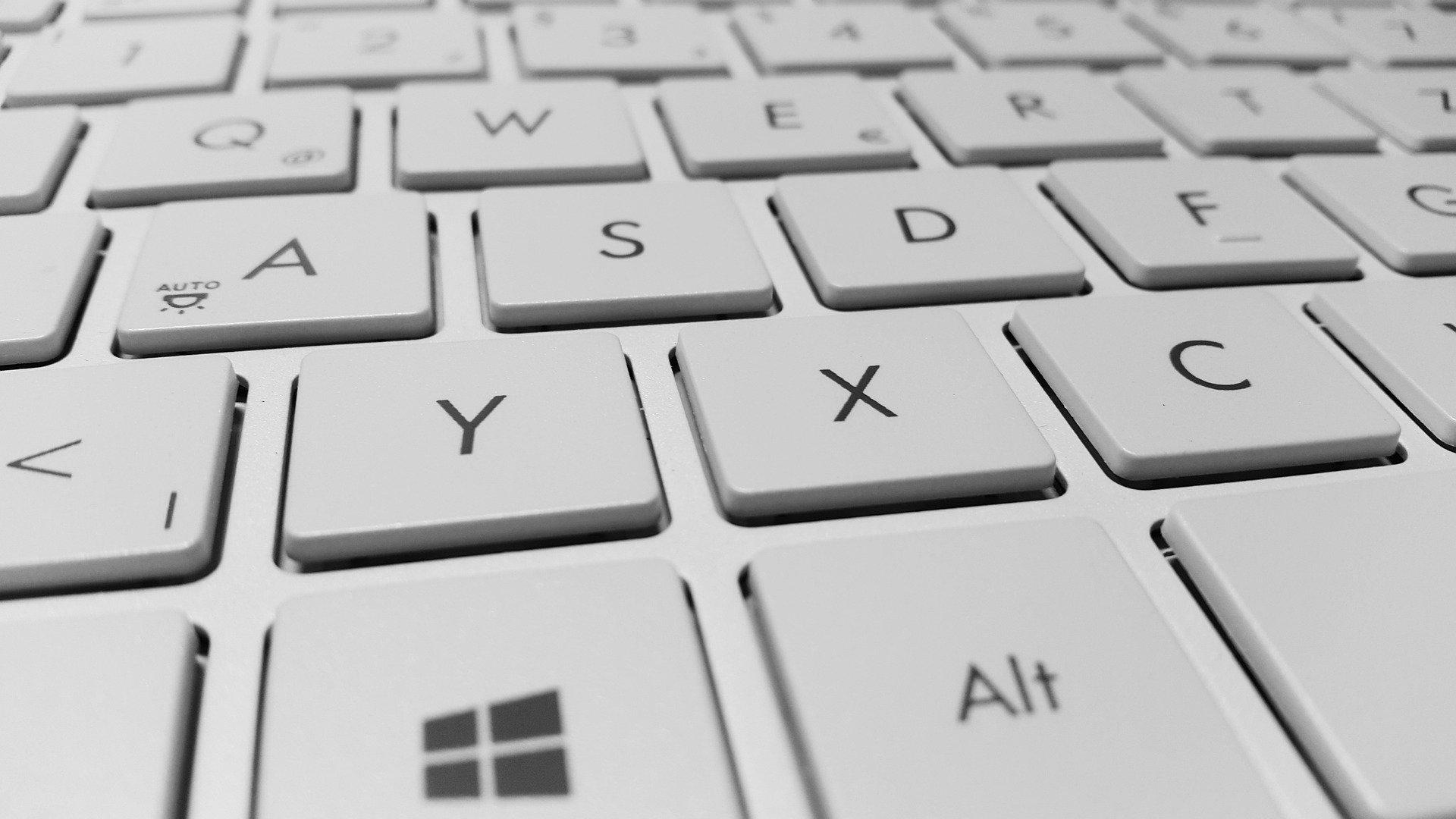 Blog: Goede refurbished laptops vind je bij DubbelGaaf.nl.