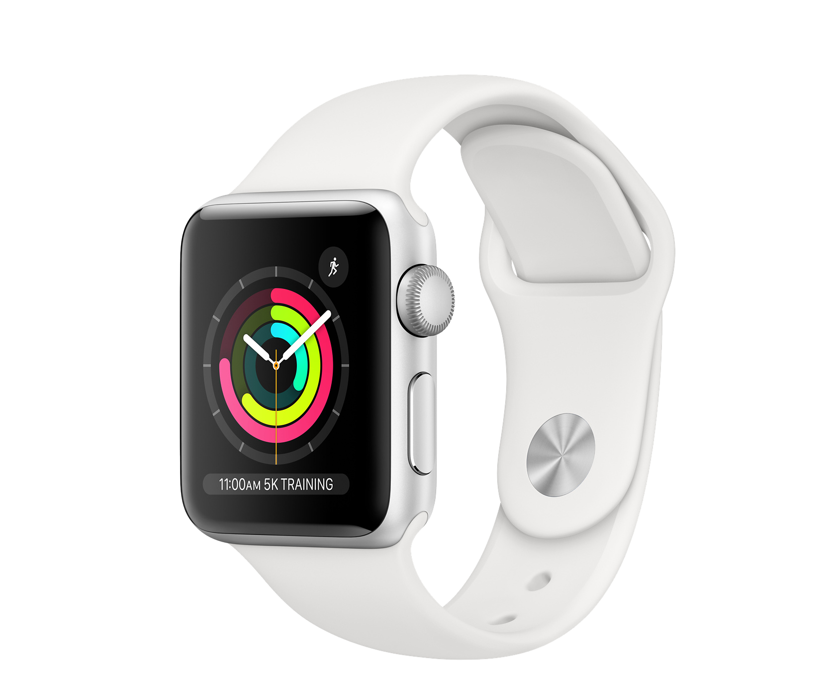 Refurbished Smartwatches