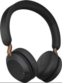 Headsets en oordopjes